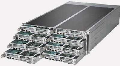سوپرمیکرو | سرور سوپرمیکرو | server سوپرمیکرو | server suprmicro | سرور supermicro | سوپرمایکرو | سوپر میکرو