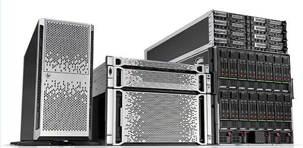 سرور | اچ پی | سرور اچ | hp | server | server hp | سرور hp | server اچ پی |انواع سرور اچ پی | معرفی سرور اچ پی |