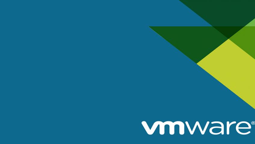 مفاهیم کلی مجازی سازی در Vmware